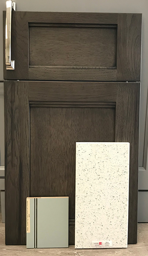 Cindy Cabinet and Countertop Pairing August 2020